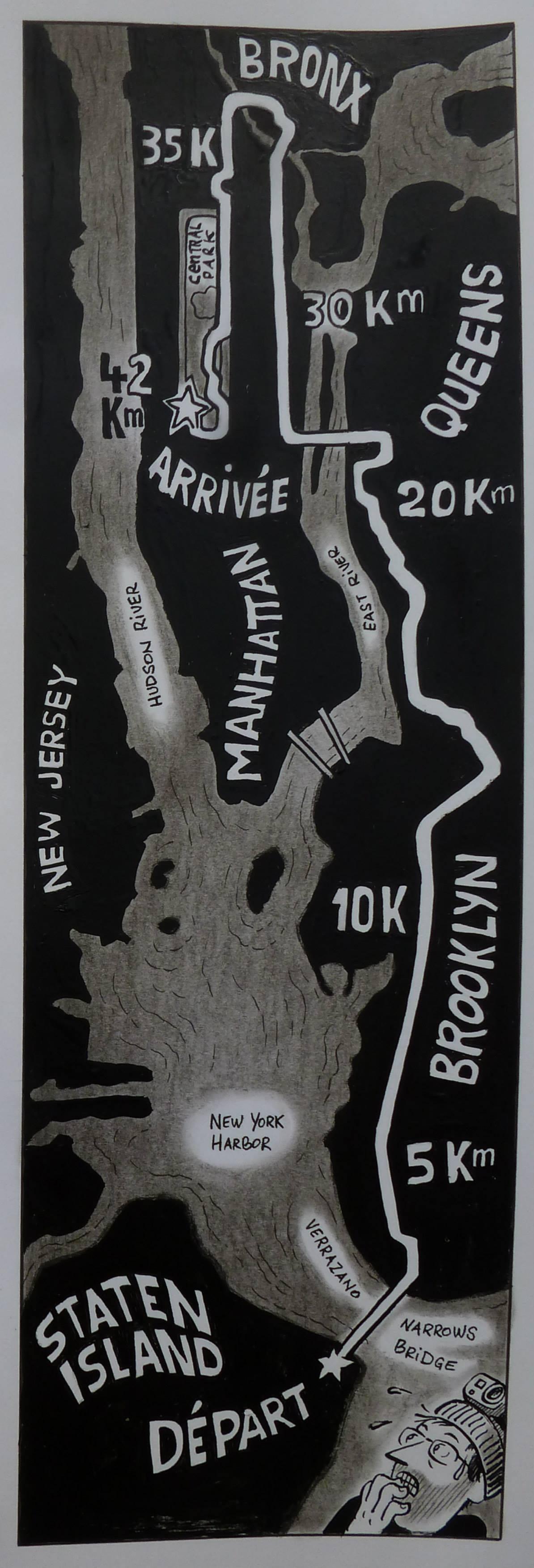 le-marathon-de-new-york-a-la-petite-semelle-sebastien-samson-parcours