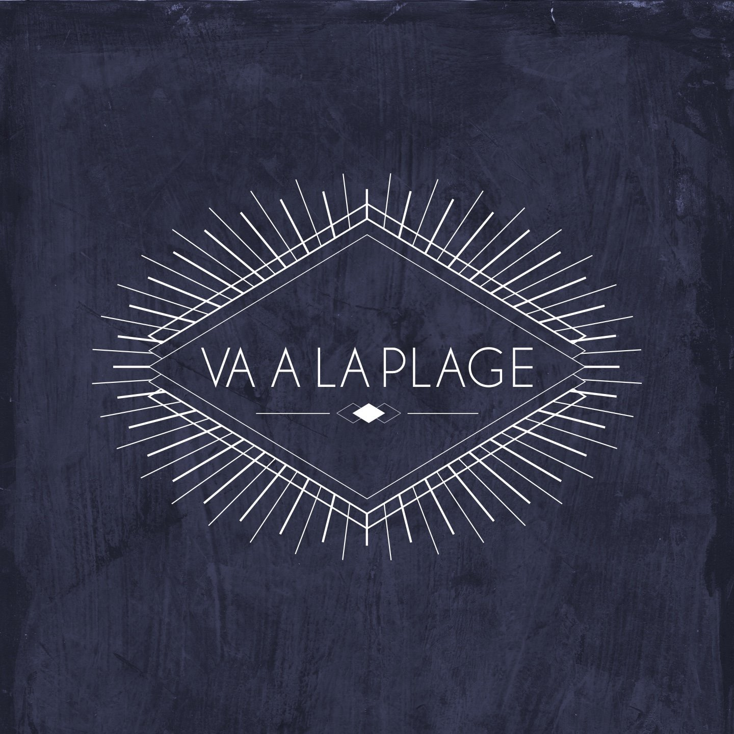 va-a-la-plage-question-de-chance