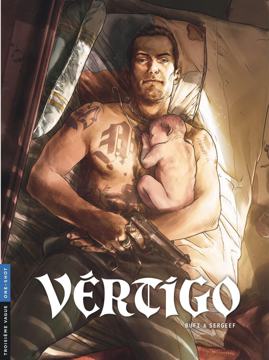 vertigo-sergeef-buffi-le-lombard-couverture