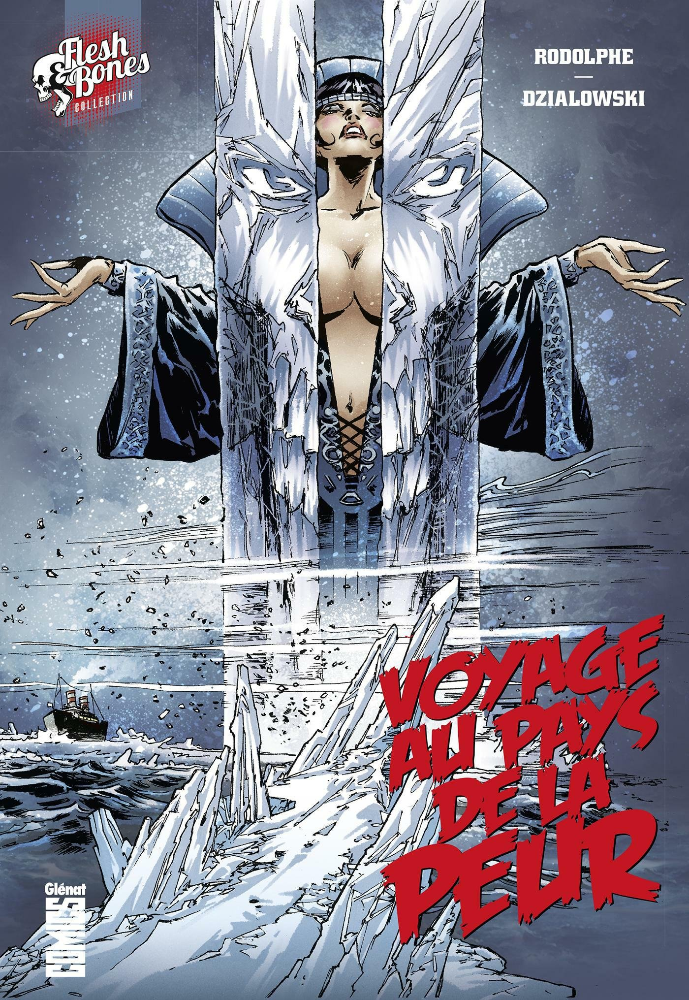 voyage-au-pays-de-la-peur-rodolphe-dzialowski-glenat-comics-couverture