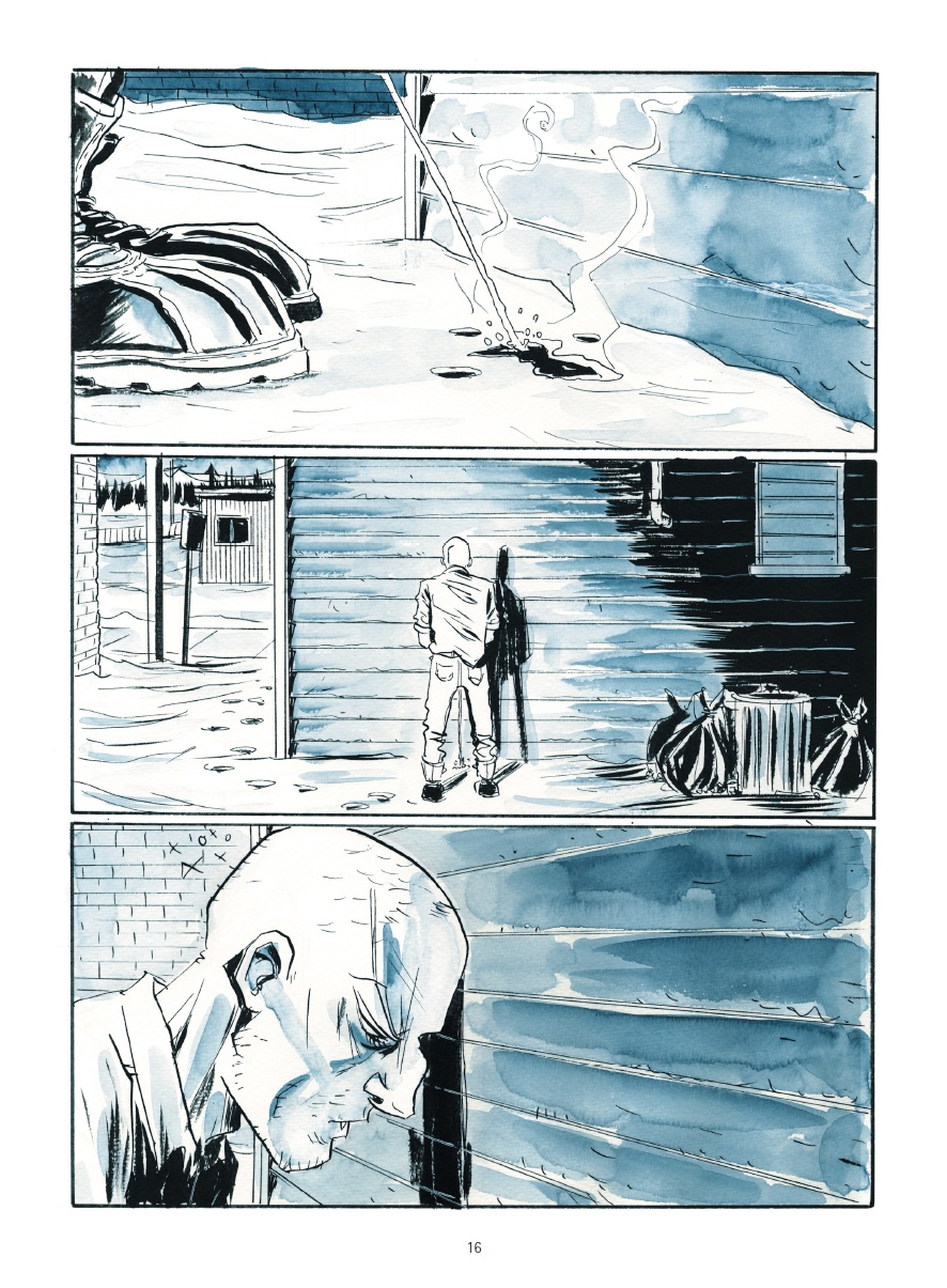 winter-road-jeff-lemire-futuropolis-p-8