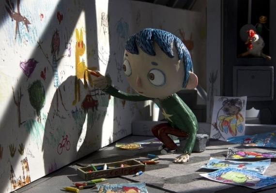 ma-vie-de-courgette-film-animation-claude-barras-peinture