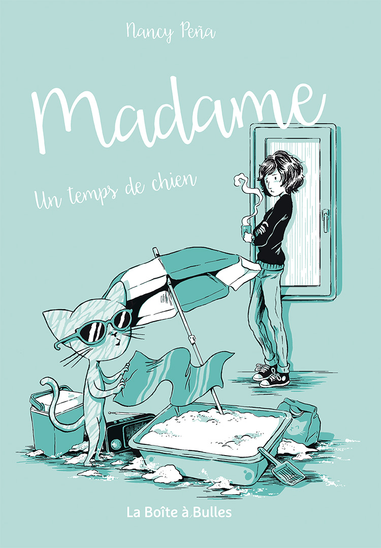 couve madame T2.indd