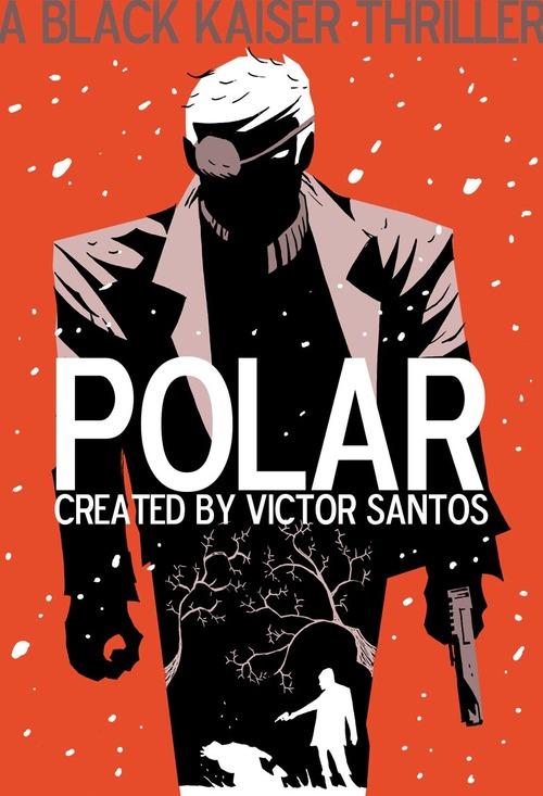 polar-venu-du-froid-t-1-santos-affiche