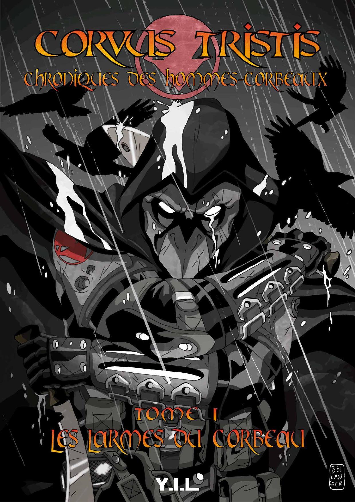 corvus-tristis-chroniques-des-hommes-corbeaux-tome-1-les-larmes-du-corbeau-couverture