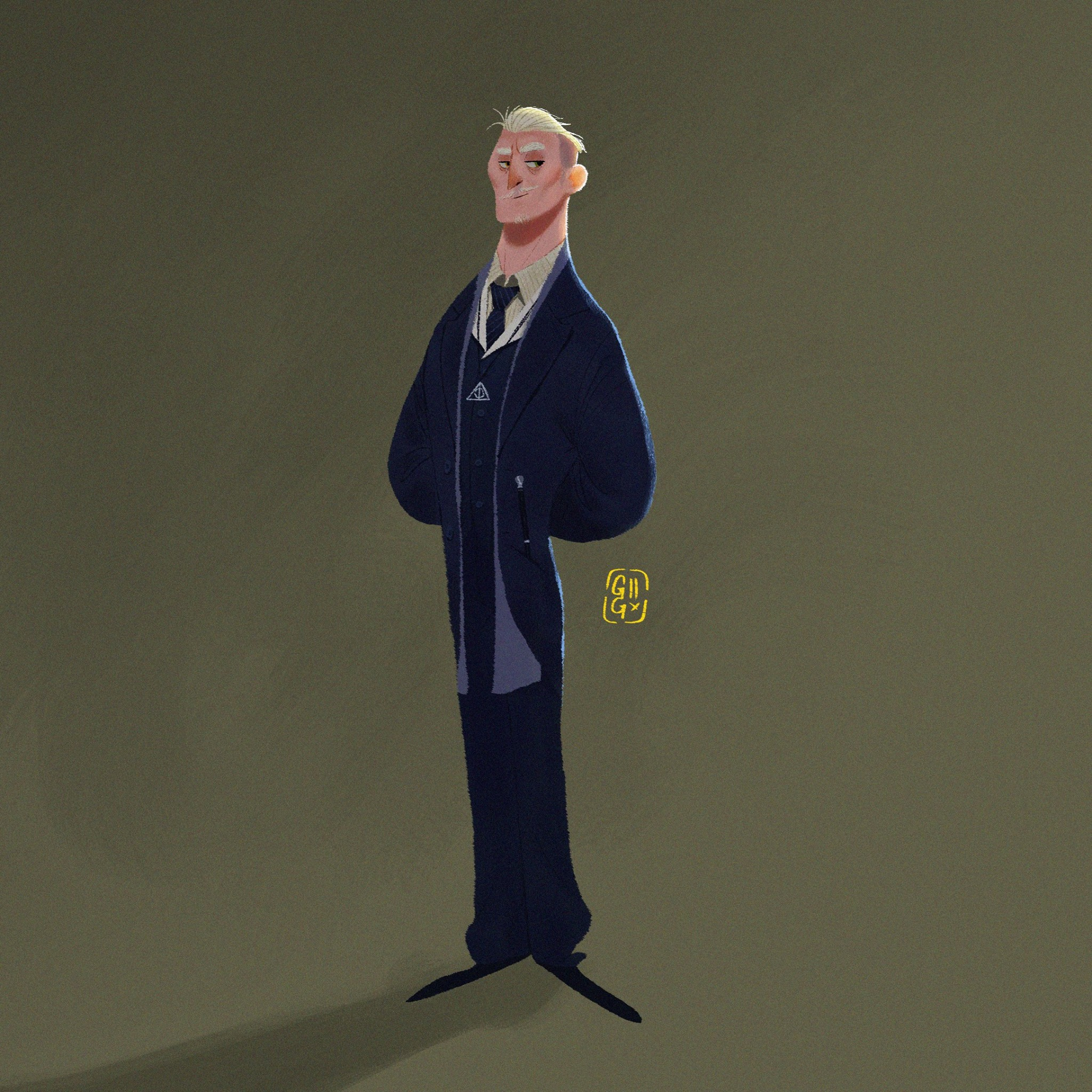 harry-potter-character-design-challenge-gellert-grindelwald-gop-gap