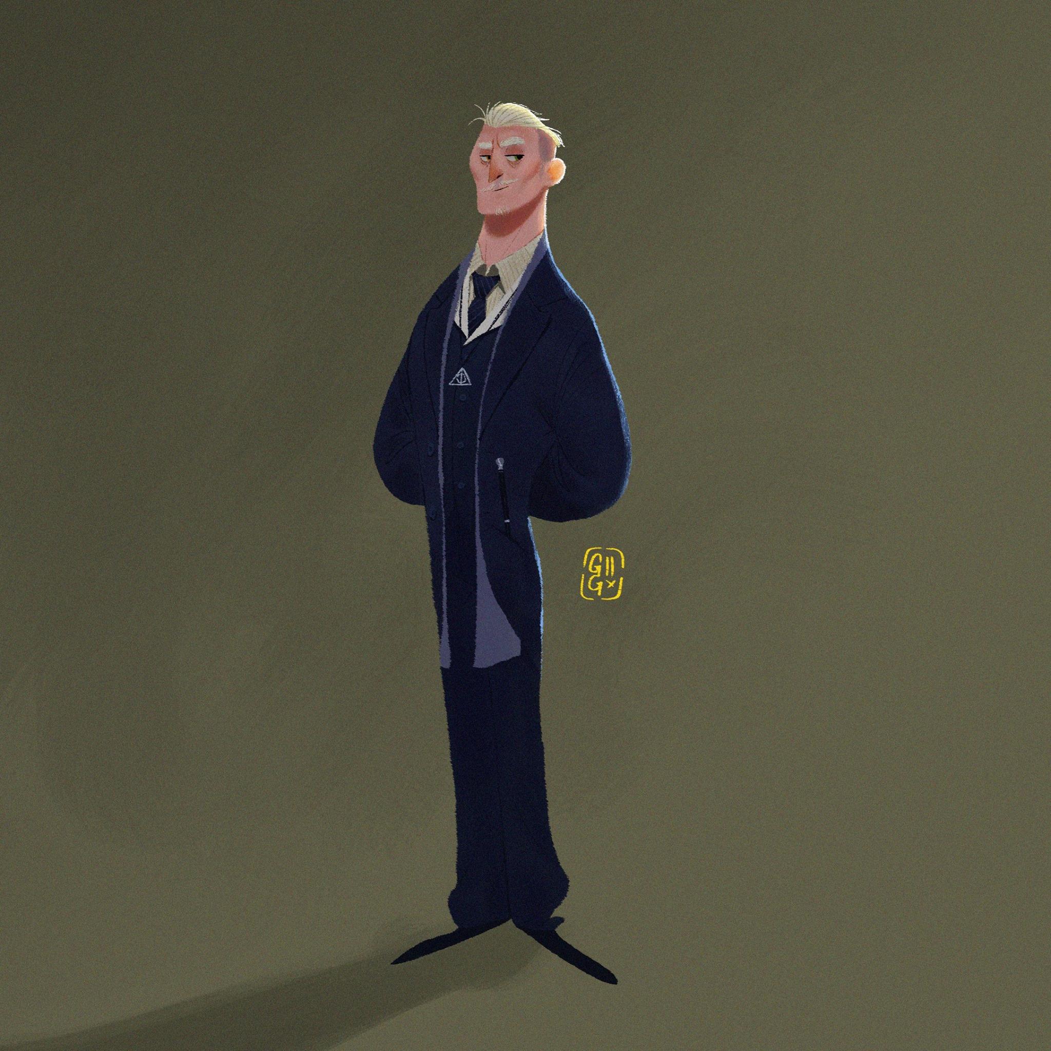 harry-potter-character-design-challenge-gellert-grindelwald-gop-gap