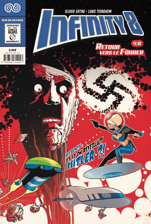 infinity-8-lewis-trondheim-retour-vers-le-fuhrer-comics-4-couverture