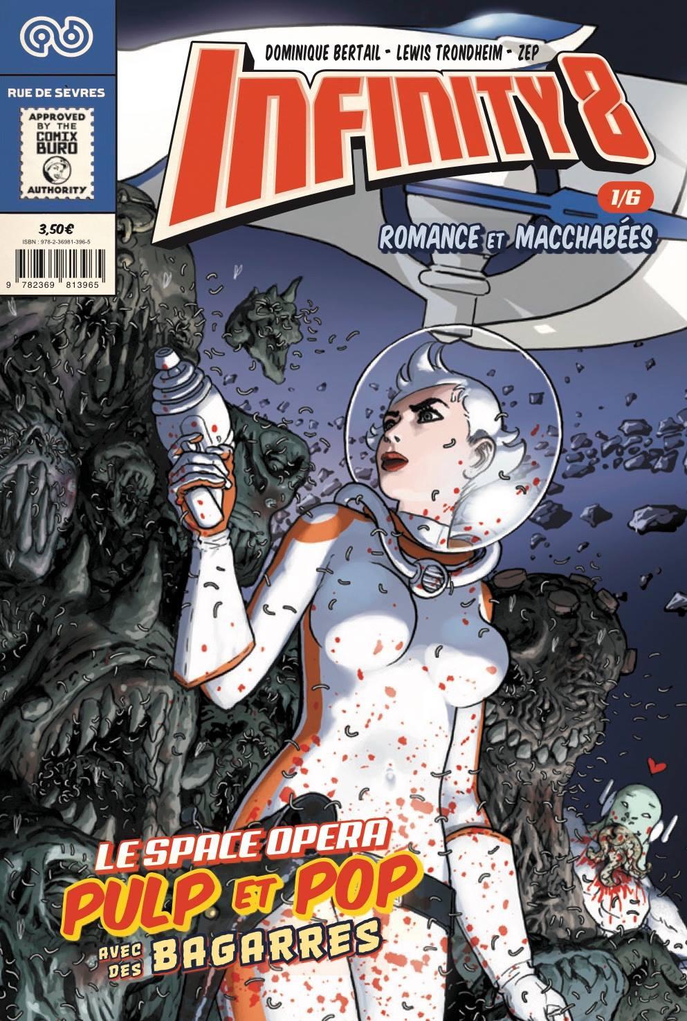 infinity-8-t-1-romance-et-macchabees-comics-trondheim-bertail-couverture