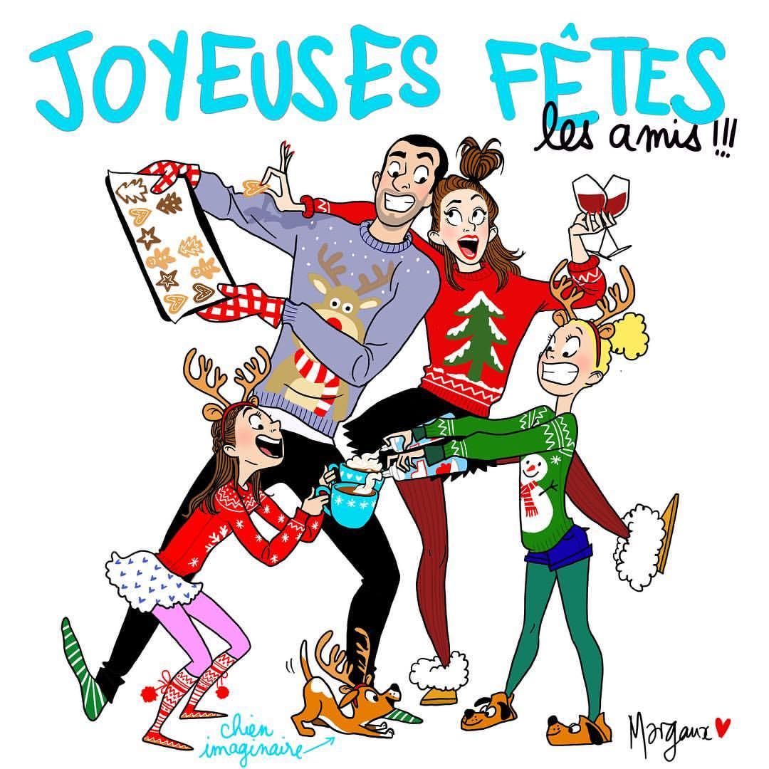 Galerie Joyeux Noël Et Vive 2017 Dites Le Avec De Beaux