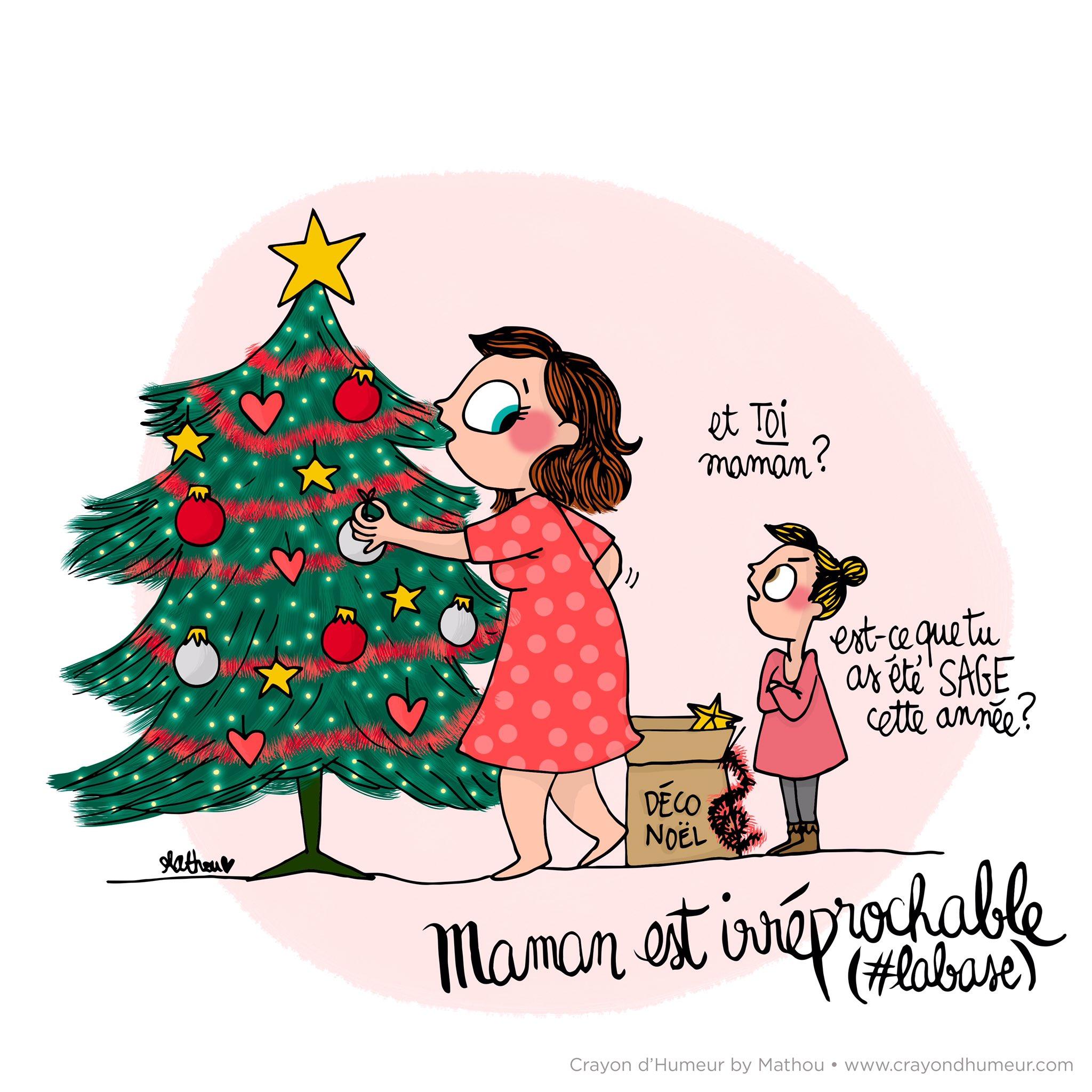Www Joyeux Noel.Joyeux Noel Bd Mathieu Virfolet Branches Culture