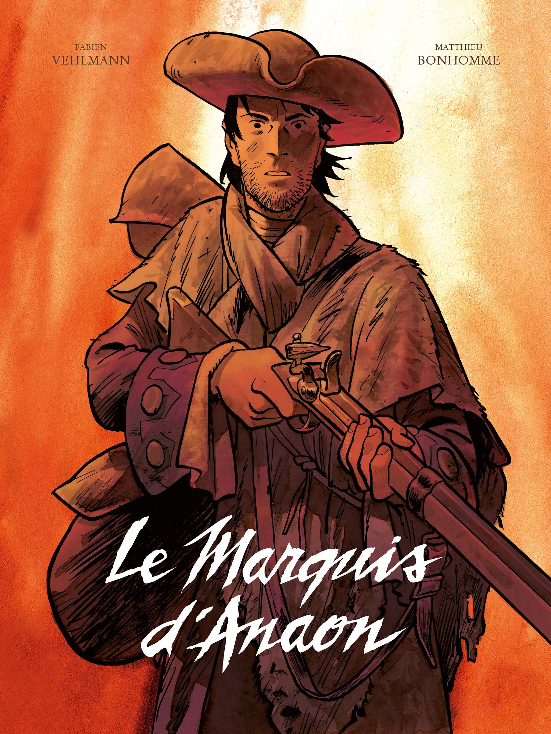 le-marquis-danaon-integrale-vehlmann-bonhomme-couverture