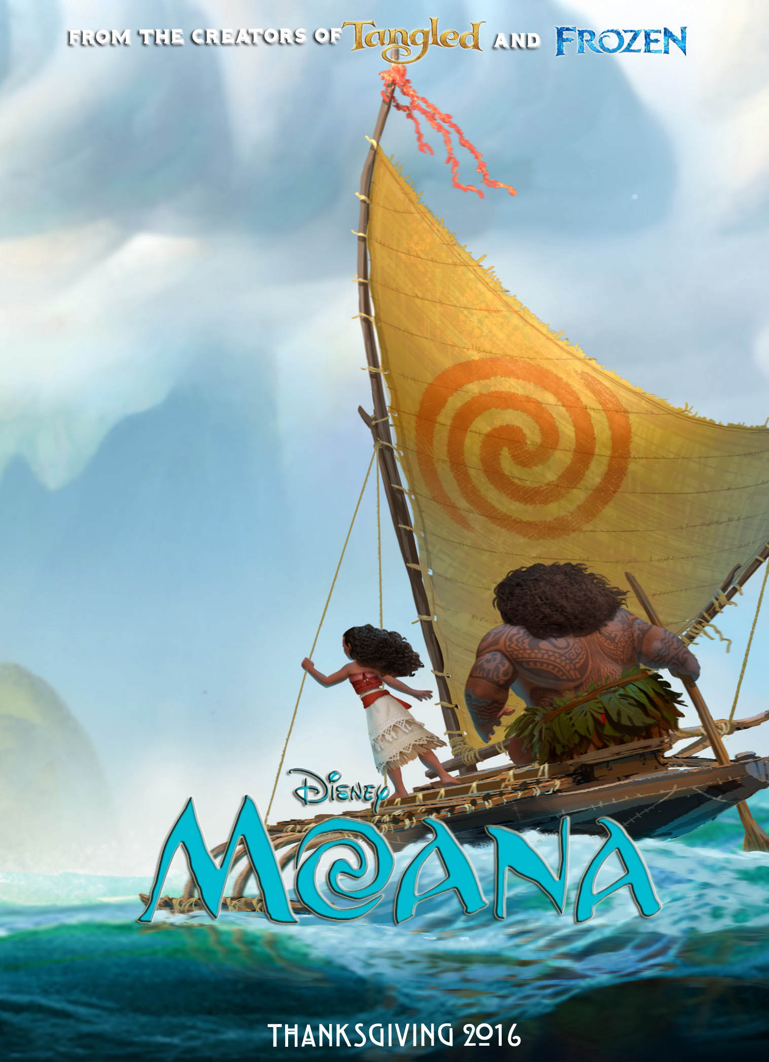 moana-vaiana-affiche