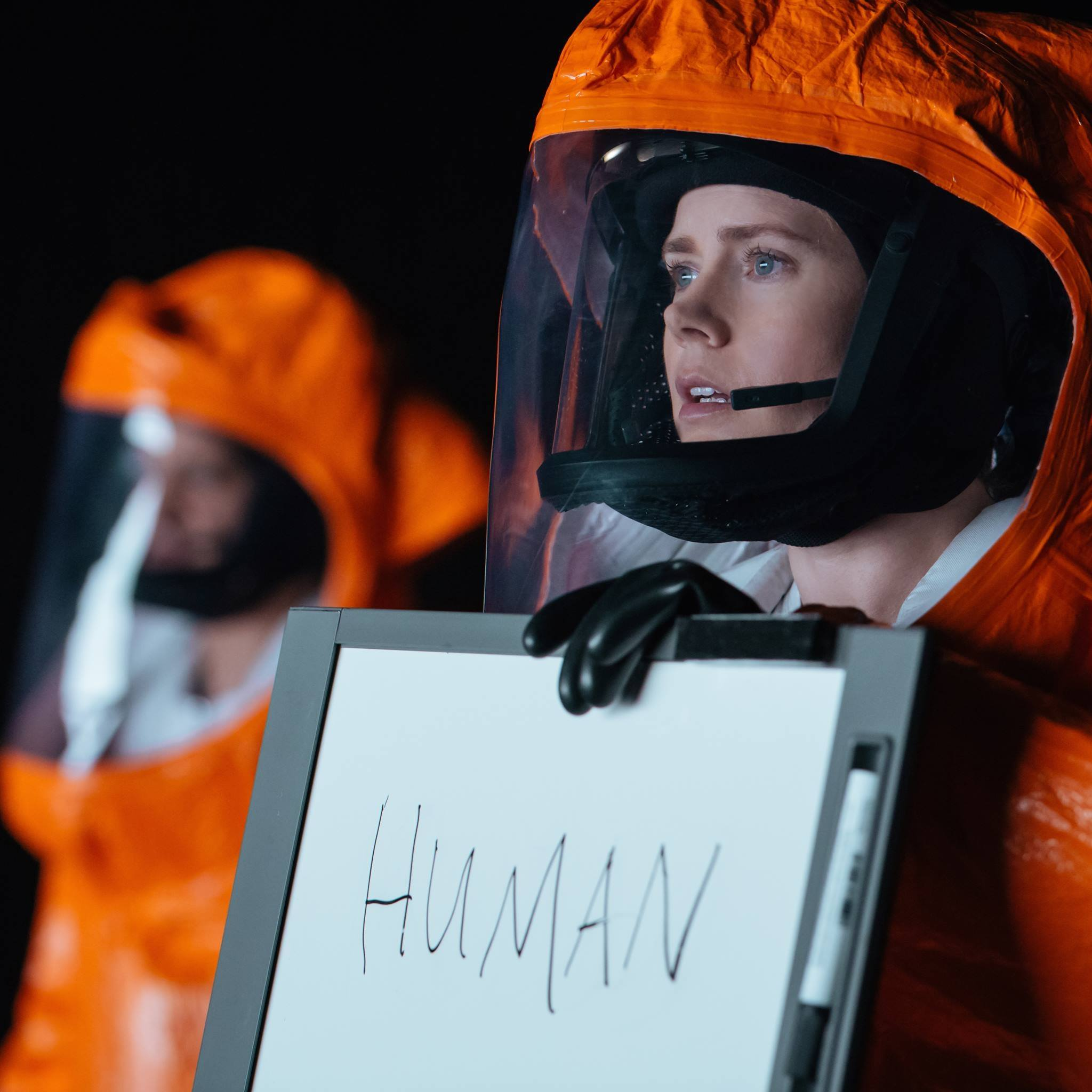 premier-contact-arrival-denis-villeneuve-amy-adams-human