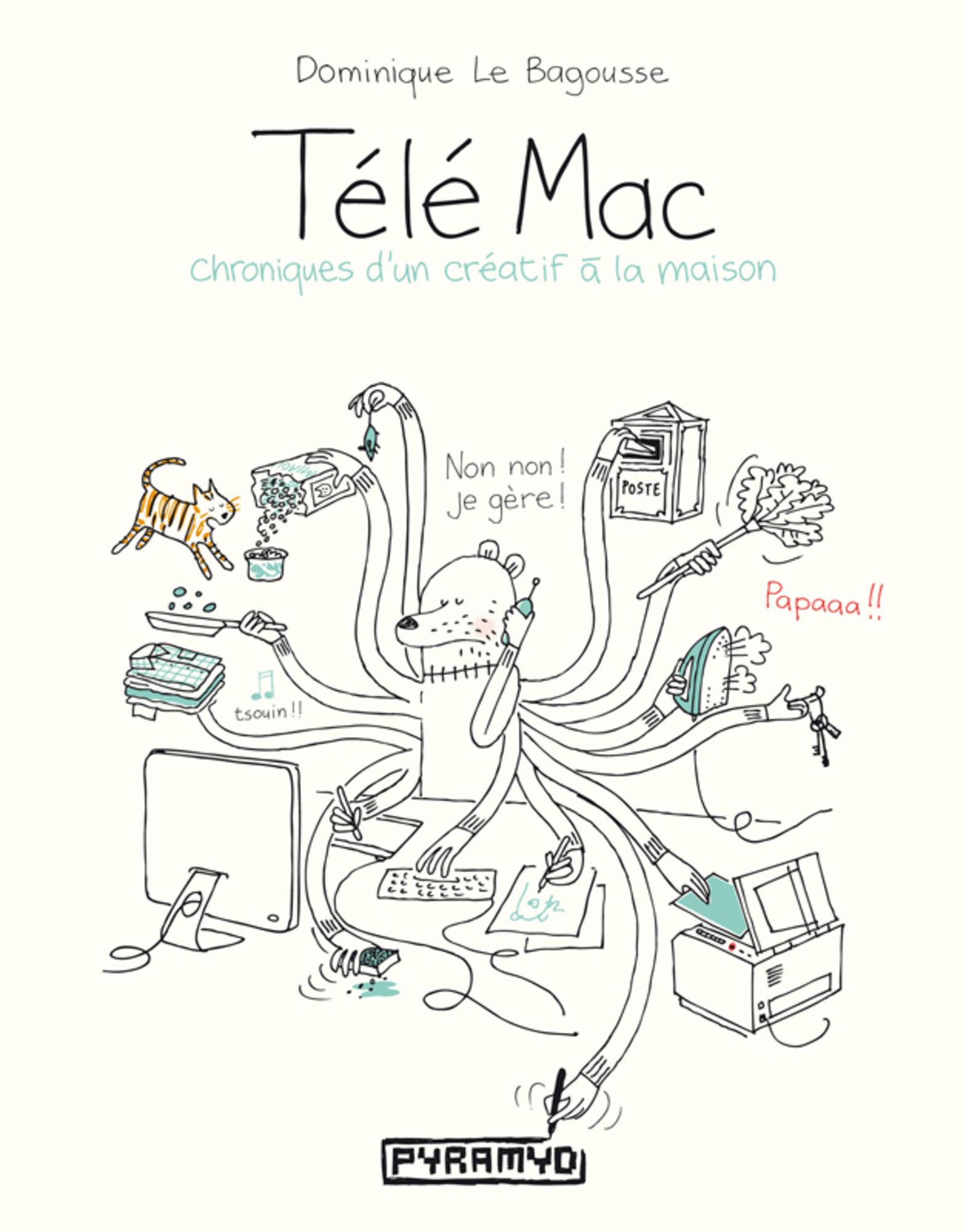 tele-mac-creatif-a-la-maison-dominique-le-bagousse-couverture