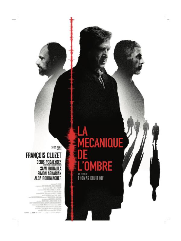 1016683_fr_la_mecanique_de_l_ombre_1480679352431