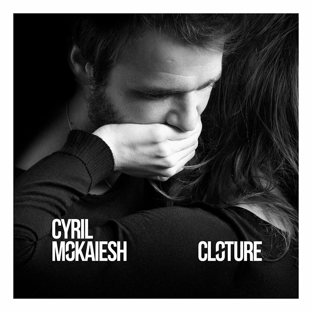cyril-mokaiesh-cloture-janvier-2017