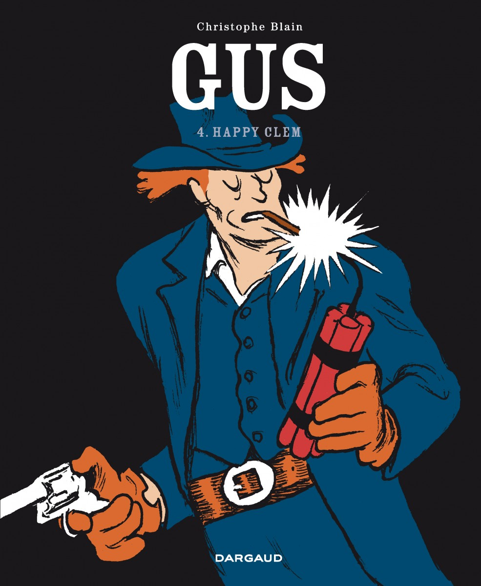 gus-tome-4-happy-clem-christophe-blain-couverture