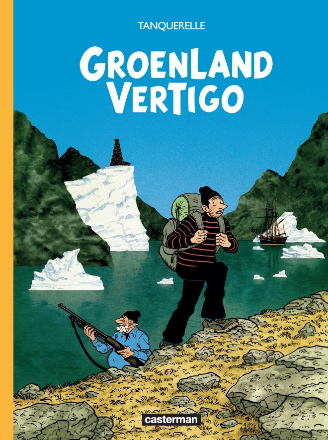 herve-tanquerelle-groenland-vertigo-couverture