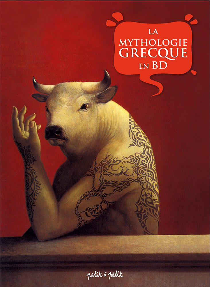 la-mythologie-grecque-en-bd-collectif-petit-a-petit-george-underwood-couverture