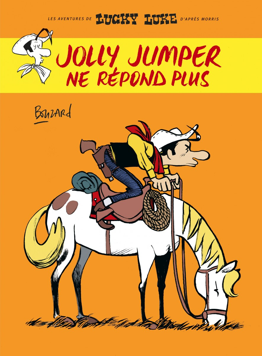 lucky-luke-jolly-jumper-ne-repond-plus-guillaume-bouzard-philippe-ory-couverture