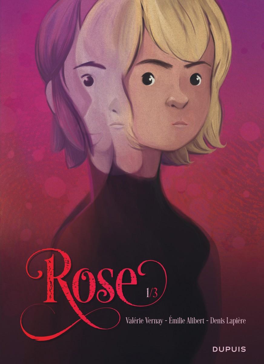 rose-t-1-valerie-vernay-emilie-alibert-denis-lapiere-couverture