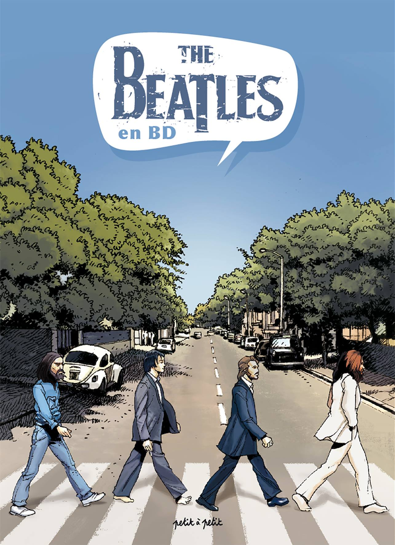 the-beatles-en-bd-petit-a-petit-michel-mabels-gaets-christophe-billard-couverture