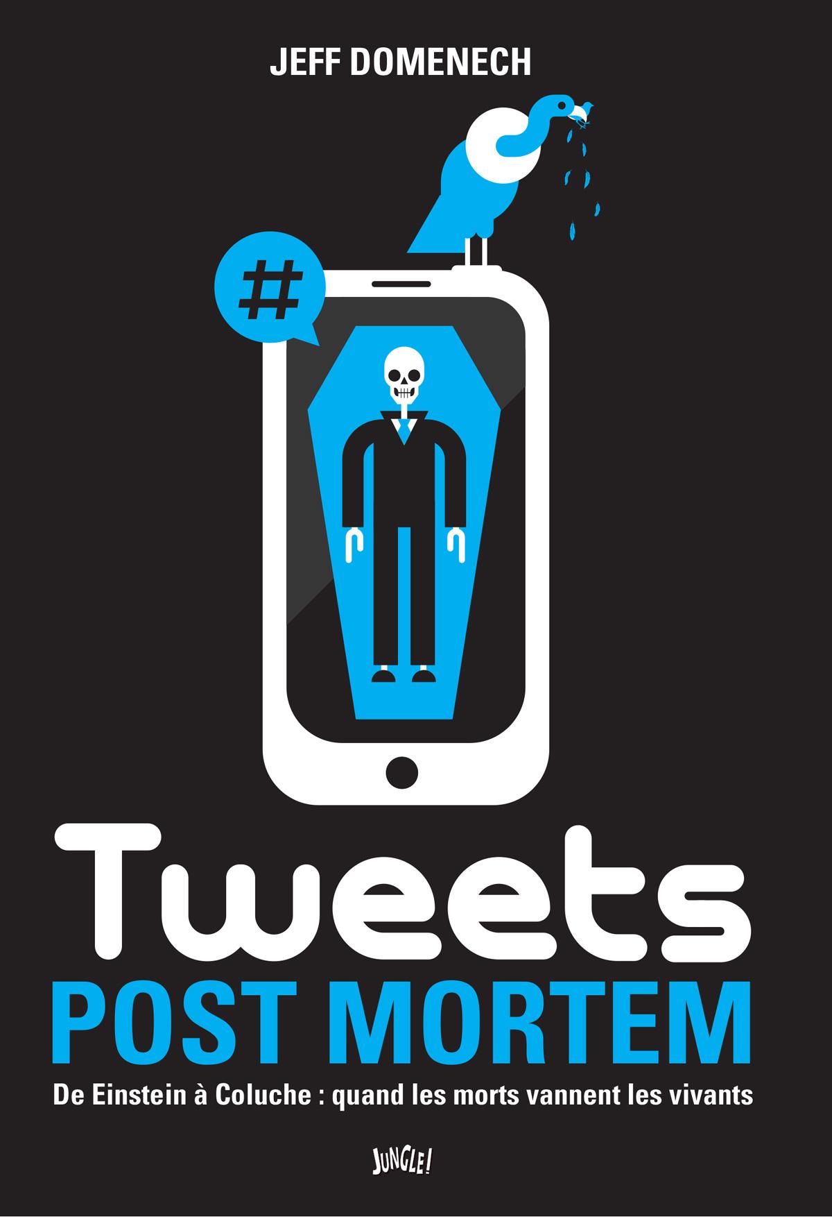 tweets-port-mortem-jeff-domenech-jungle-couverture