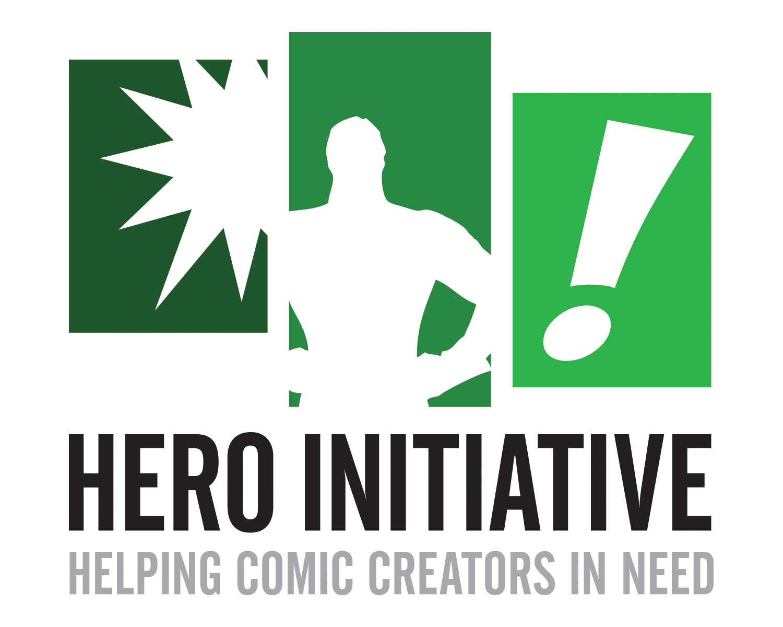 kirbyme-interview-hero-initiative-logo