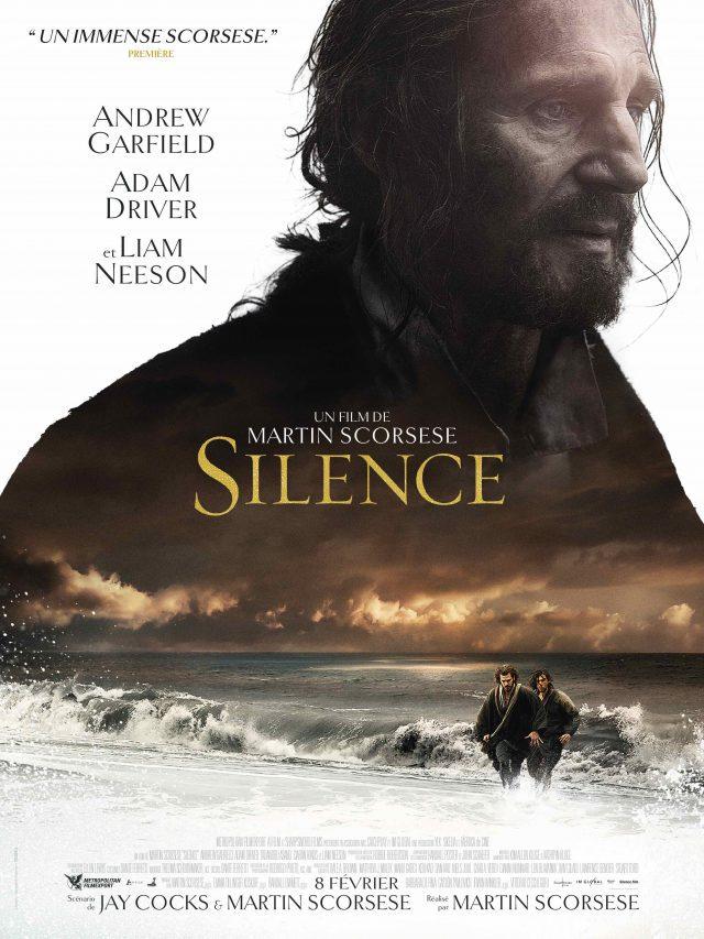 silence-casting-bande-annonce-affiche-et-dernieres-informations-du-film-de-martin-scorsese-avec-andrew-garfield-et-liam-nesson-1-2-e1483978909731