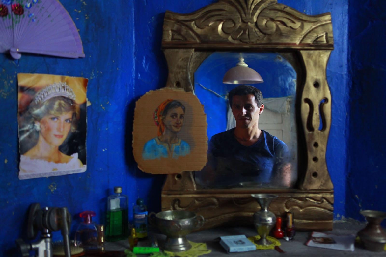 timgad-film-miroir