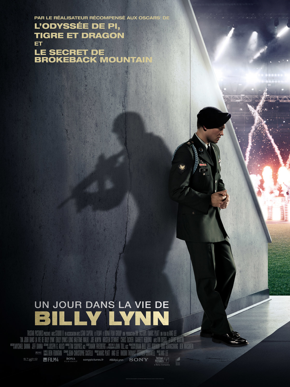 un_jour_dans_la_vie_de_billy_lynn