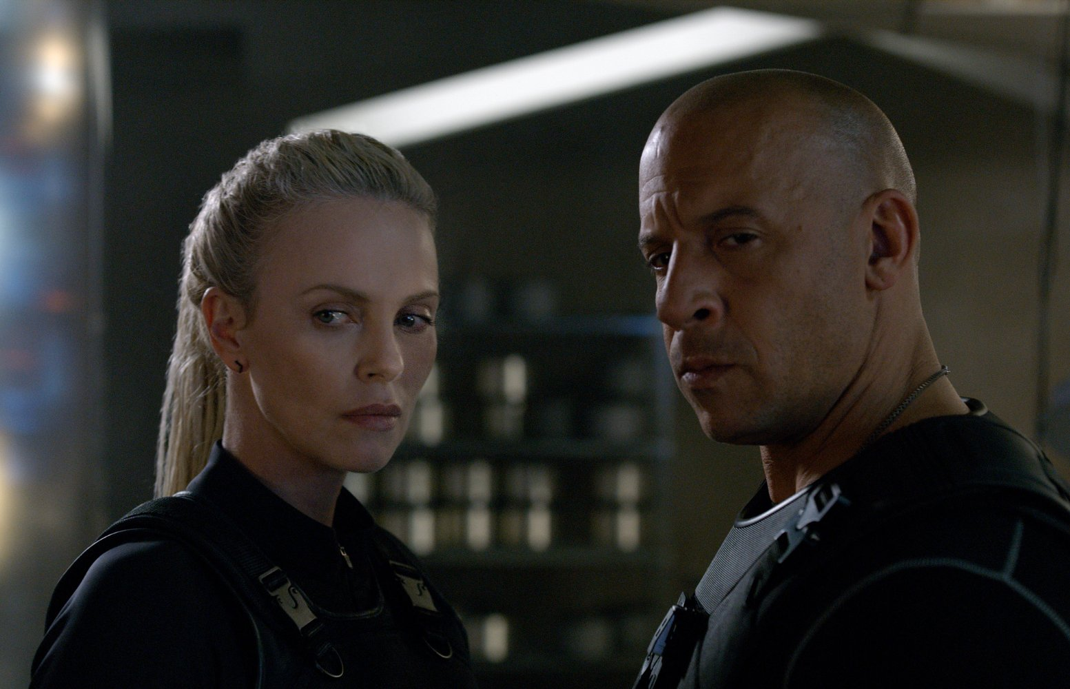 fast-furious-8-photo-charlize-theron-vin-diesel-976628