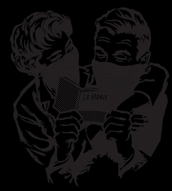 couverture-noire-copie-1024x640