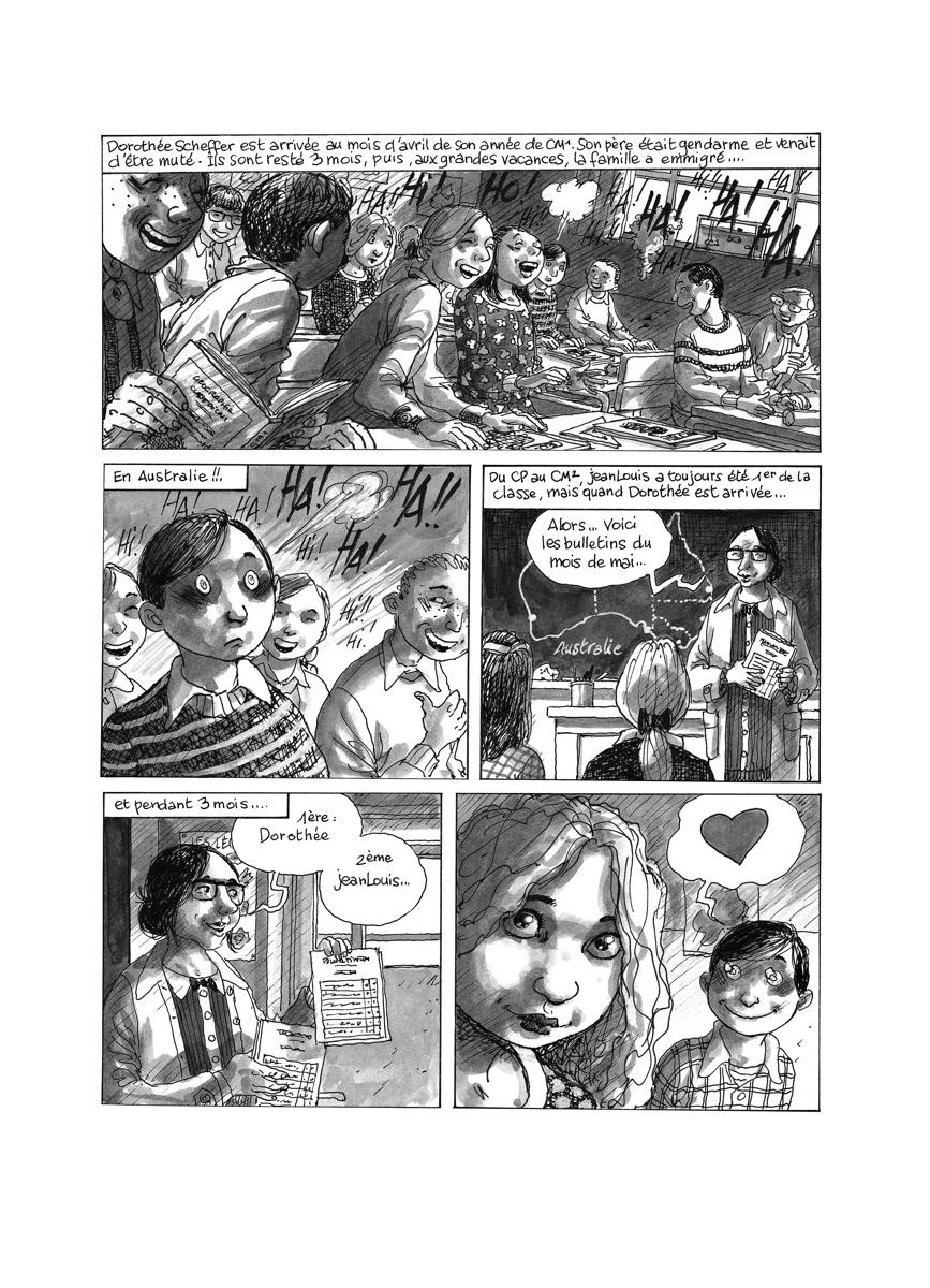 famille Cartoon Sex video