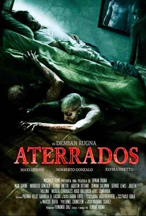 aterrados-poster-1507735077