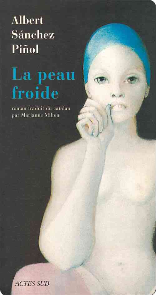 la_Peau_froide.i