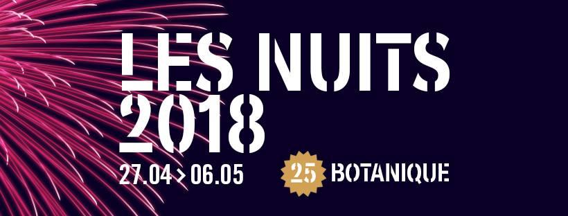 les-nuits-botanique-festival-bruxelles-2018