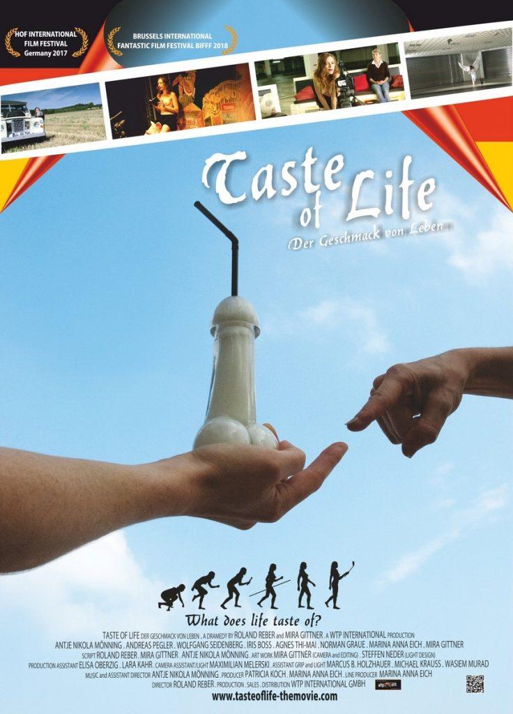 TASTE-OF-LIFE_Poster-736x1024