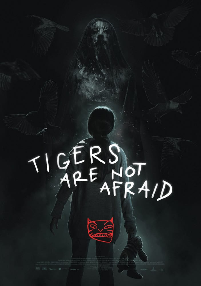 Tigers-Are-Not-Afraid-poster-WEB