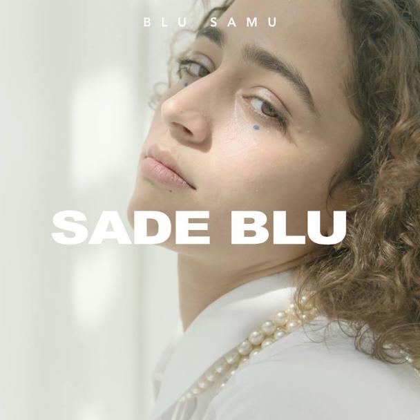 Blu Samu - Sade Blu
