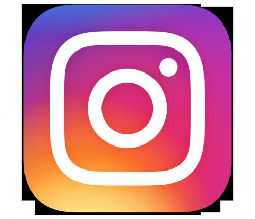 Le-Logo-Instagram-500x429