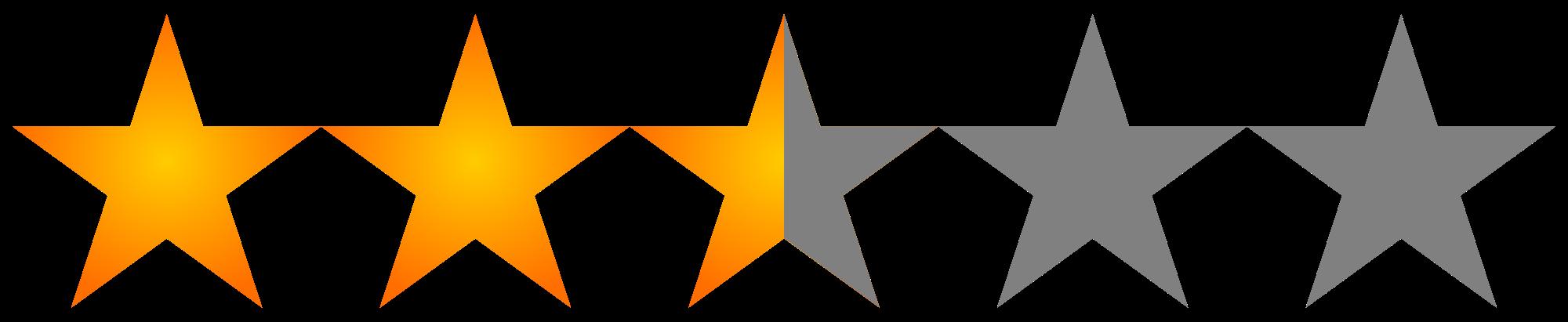 2000px-2.5_stars.svg