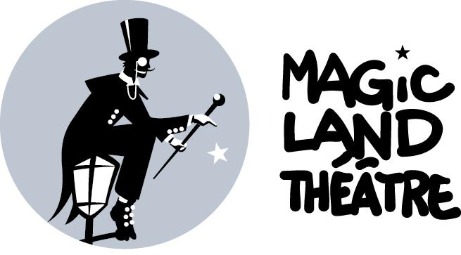 logo-MLT2