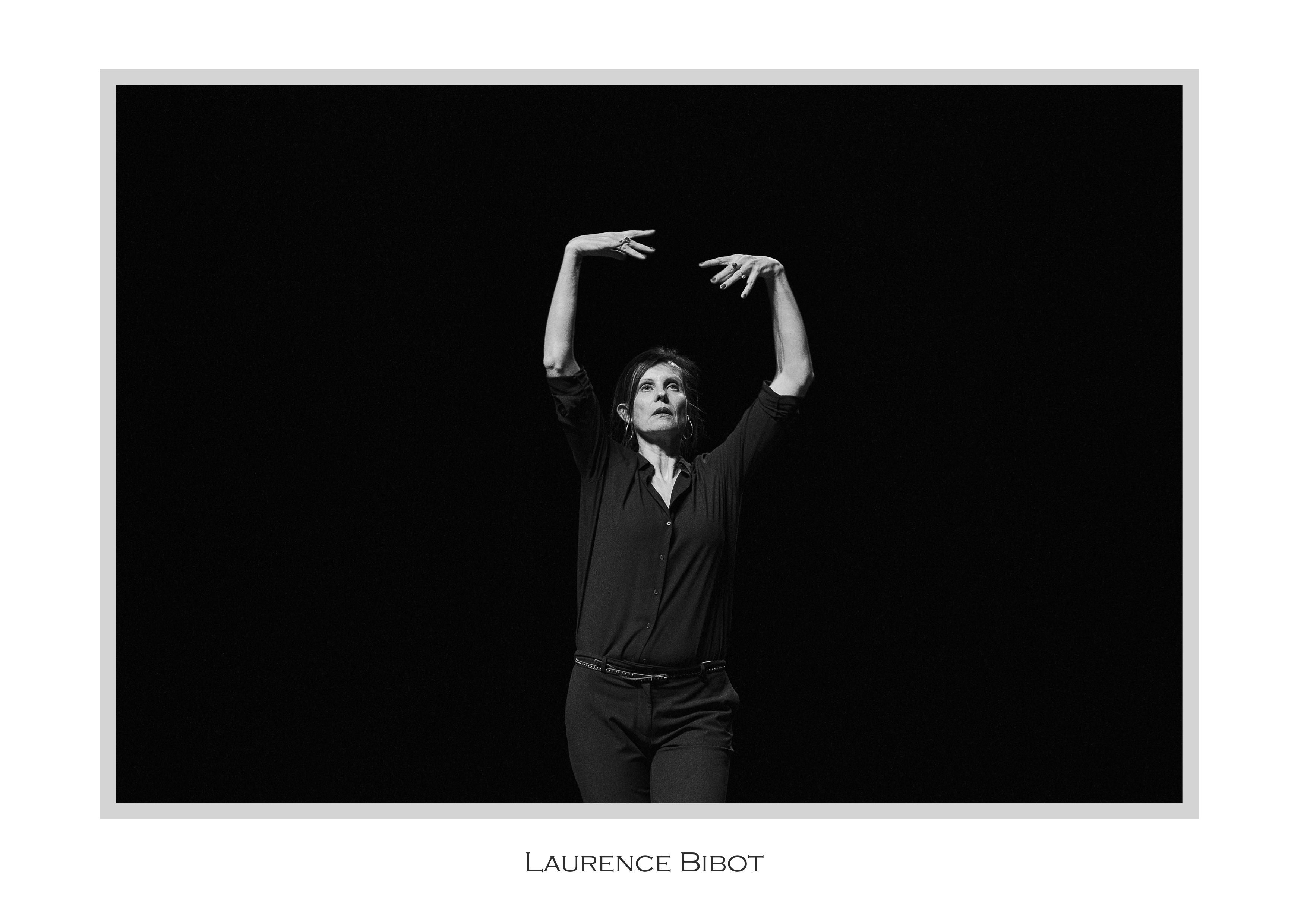 Laurence 1