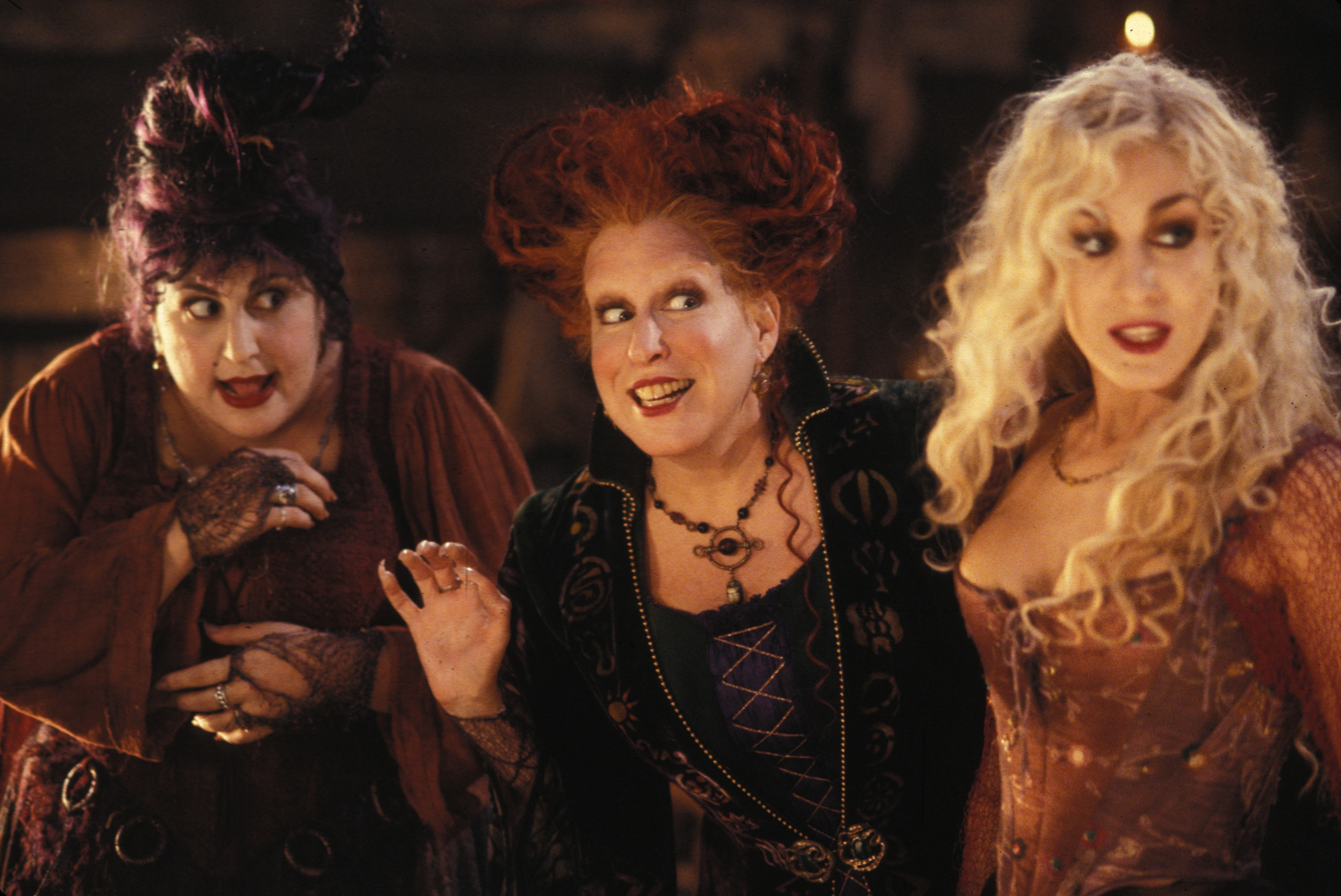 hocus-pocus-then-now
