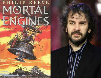 peterjackson-mortalengines