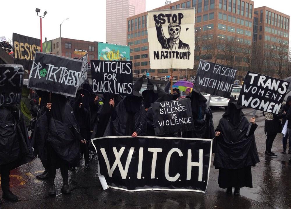 witch-portland-1.jpg