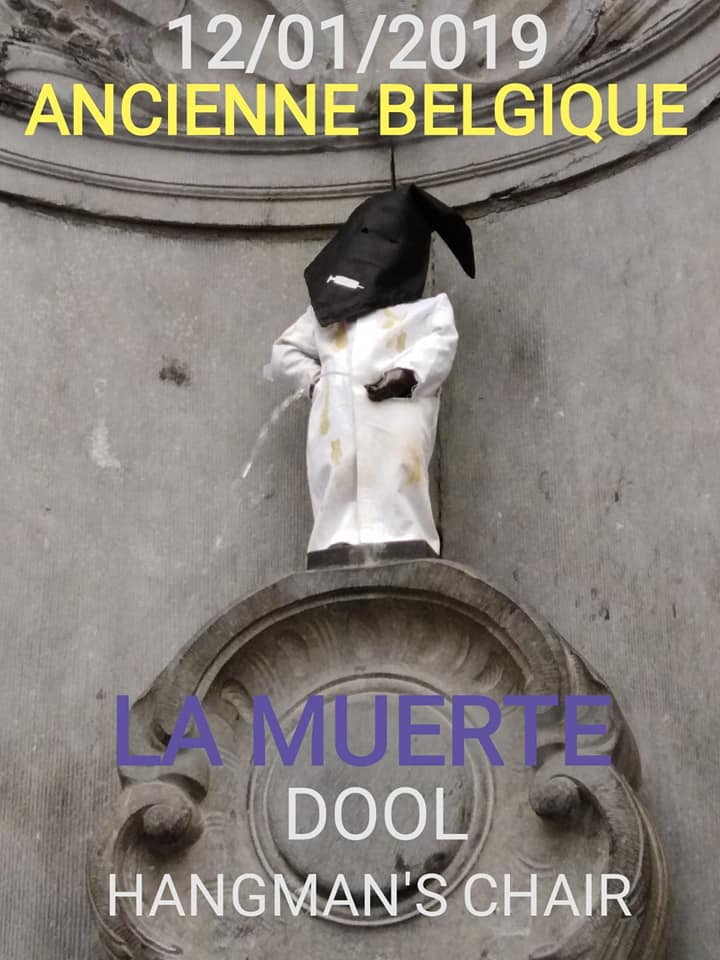 Cover_LA_MUERTE_2.jpg