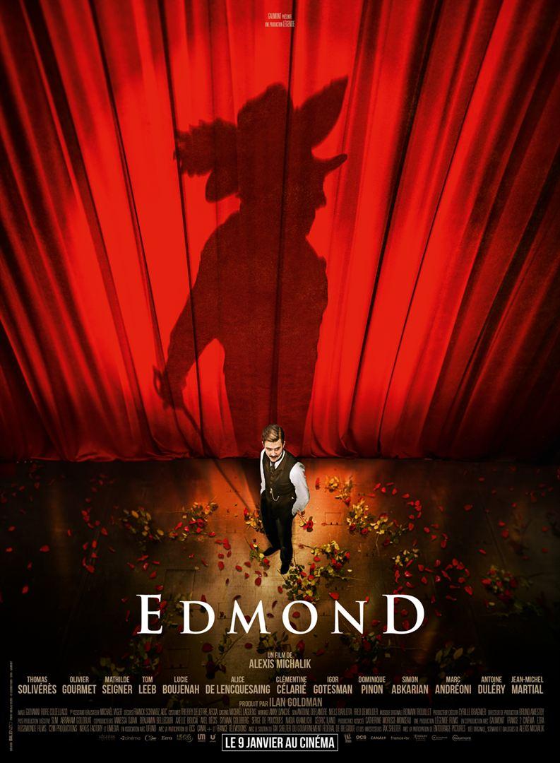 Edmond (1)